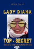 Lady Diana - Top Secret (ebook)