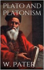 Plato and Platonism (ebook)
