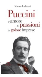 Puccini (ebook)