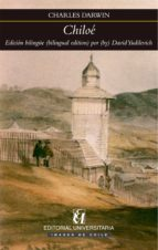 Chiloe (ebook)