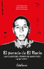 El pecado de El Rucio (ebook)