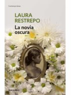 La novia oscura (ebook)