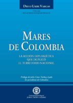 Mares de Colombia (ebook)