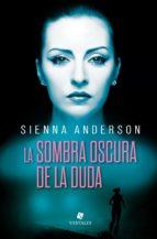 La sombra oscura de la duda (ebook)