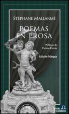 Poemas en prosa (edición bilingüe) (ebook)