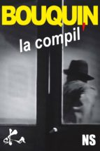 BOUQUIN, la compil (ebook)