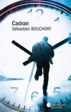 Cadran (ebook)
