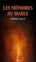 Les Mémoires du Diable (Version intégrale / Tome I-II) (ebook)