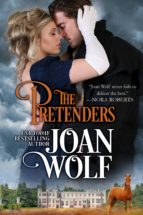 The Pretenders (ebook)