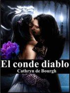 EL CONDE DIABLO