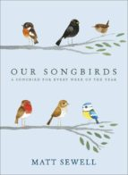 Our Songbirds (eBook)
