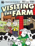 Visiting The Farm (ebook)