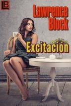 Excitación (ebook)