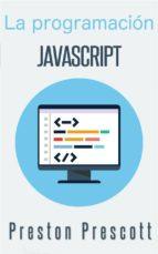 La Programación Javascript