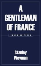 A Gentleman of France (ebook)