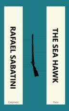 The Sea Hawk (ebook)