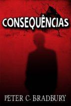 Consequências (ebook)