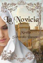 La Novicia (ebook)