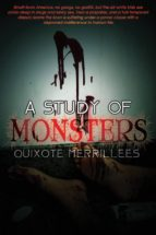 A Study of Monsters (ebook)