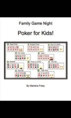 Family Game Night: Poker for Kids! (ebook)