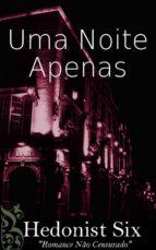 Uma Noite Apenas (ebook)