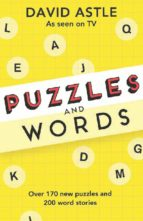 Puzzles and Words (ebook)