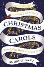 Christmas Carols (ebook)