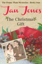 The Christmas Gift (ebook)