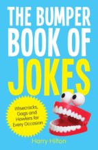 The Bumper Book of Jokes (ebook)