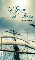 Le Trésor de Brion (ebook)
