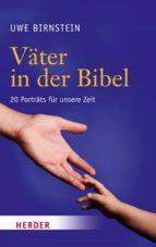 Väter in der Bibel (ebook)