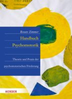 Handbuch Psychomotorik (ebook)