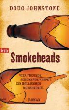 Smokeheads (ebook)