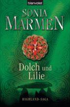 Dolch und Lilie (ebook)