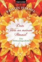 Dein Stern an meinem Himmel (ebook)
