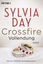 Crossfire. Vollendung (ebook)