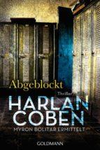Abgeblockt - Myron Bolitar ermittelt (ebook)