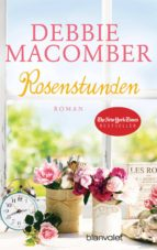 Rosenstunden (ebook)