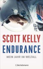 Endurance (ebook)