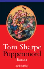 Puppenmord (ebook)