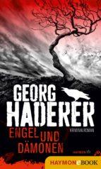 Engel und Dämonen (ebook)