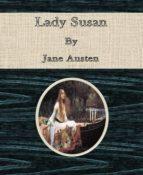 Lady Susan By Jane Austen (ebook)