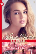 Karin Bucha Classic 3 – Liebesroman (ebook)