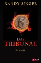 Das Tribunal (ebook)