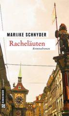 Racheläuten (ebook)