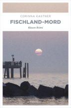 Fischland-Mord (ebook)