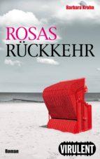 Rosas Rückkehr (ebook)
