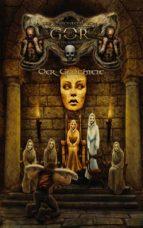 Die Chroniken von Gor 2 - Der Geächtete (ebook)
