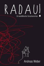 Radau (ebook)