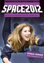 SPACE2012 (ebook)
